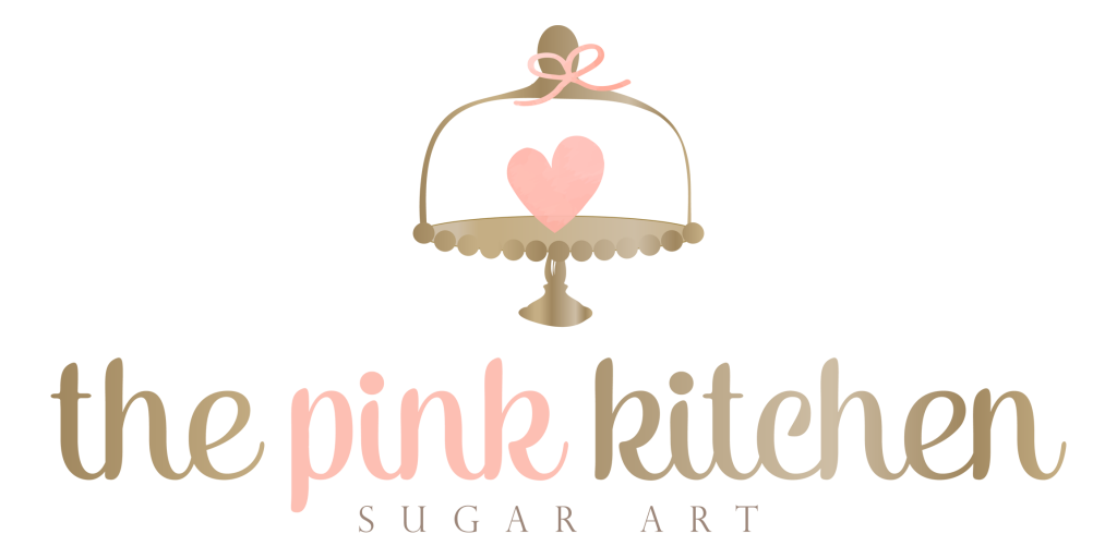 Dieses Bild hat ein leeres Alt-Attribut. Der Dateiname ist the-pink-kitchen-logo-2-1024x512.png